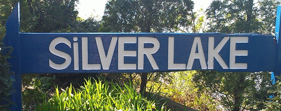 Silver Lake Community Association